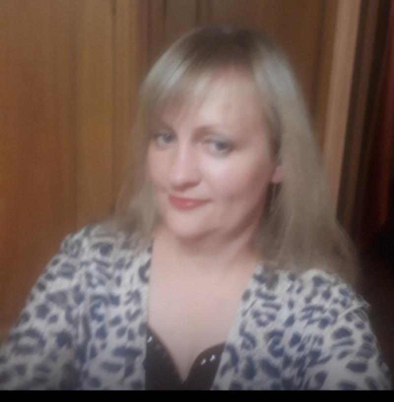 борисове сайты знакомств в беларуси